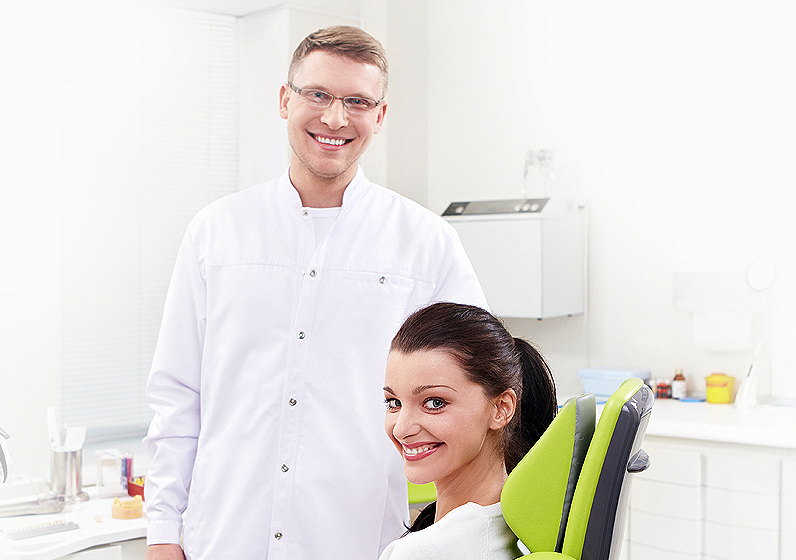 CAD/CAM Dentistry - Online Dental Chat