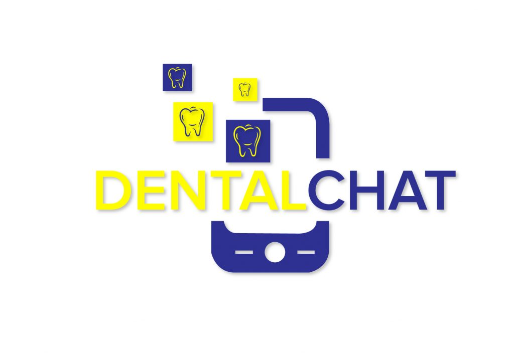 Local Dental Chat Marketing & emergency dentists blog