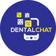 Local Dentist Chatting / Dental Chat