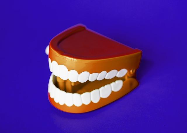 Partial Dentures Chat online