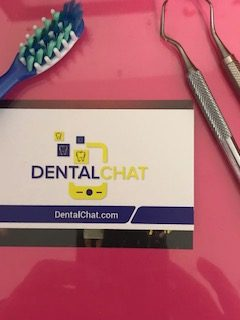 dental insurance plan discussion online
