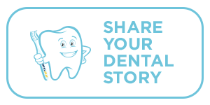 local dental stories share